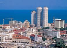 Sri Lanka - The Wonder of South Asia